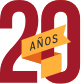 20 aiversario Daliber