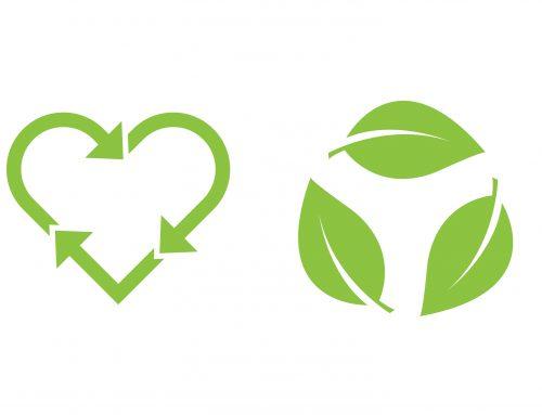 Cosas que se pueden reciclar y no sabías